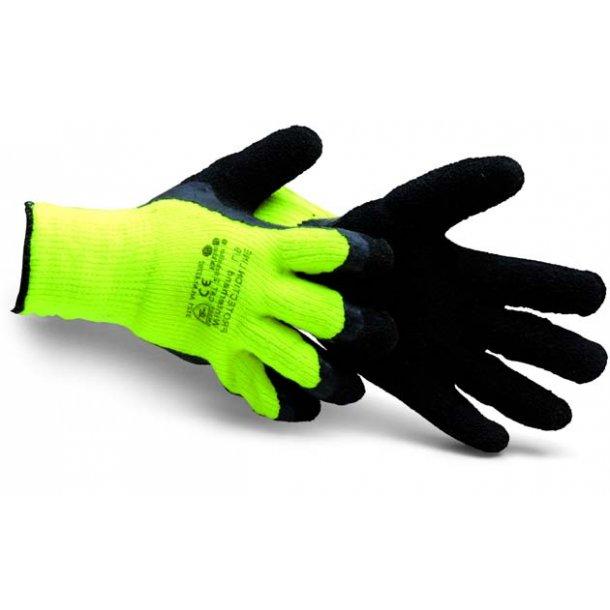 Winterhand handske - Størrelse XXL / 11