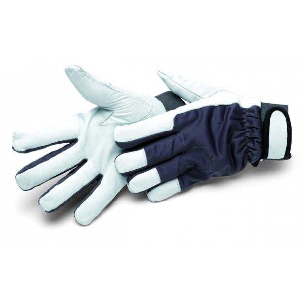 Frosty handske - Størrelse XL / 10