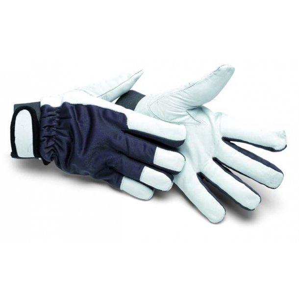 Frosty handske - Størrelse XXL / 11